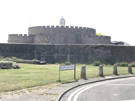 Deal Castle: photo0.jpg