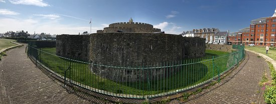 Deal Castle: photo1.jpg