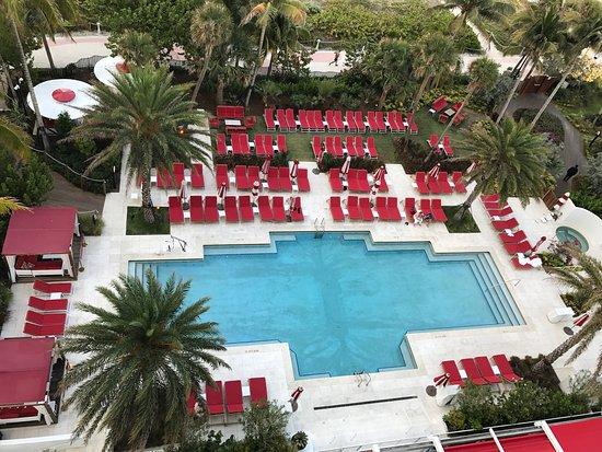 Photo6 Jpg Picture Of Faena Hotel Miami Beach Miami