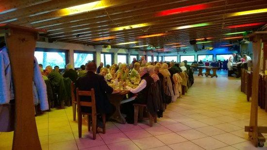 Drome, Prancis: Salle