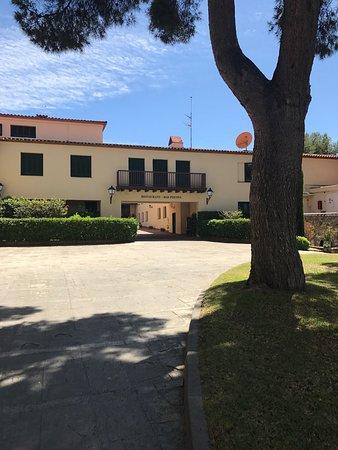 Gran Hotel Rey Don Jaime: photo0.jpg