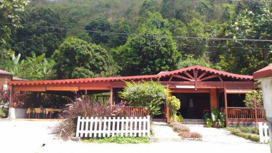 Vieux-Habitants, Guadeloupe: P_20170507_141905_large.jpg