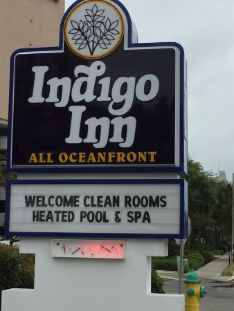 Indigo Inn: photo1.jpg
