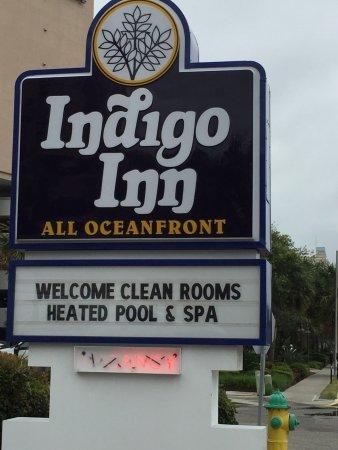 Indigo Inn 사진