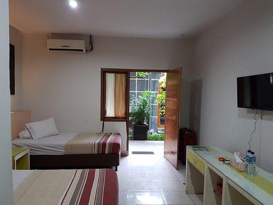 Milana Hotel
