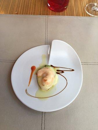 La Cocina de Colacho: photo0.jpg