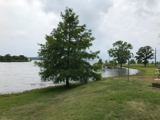 Jefferson, TX: photo4.jpg