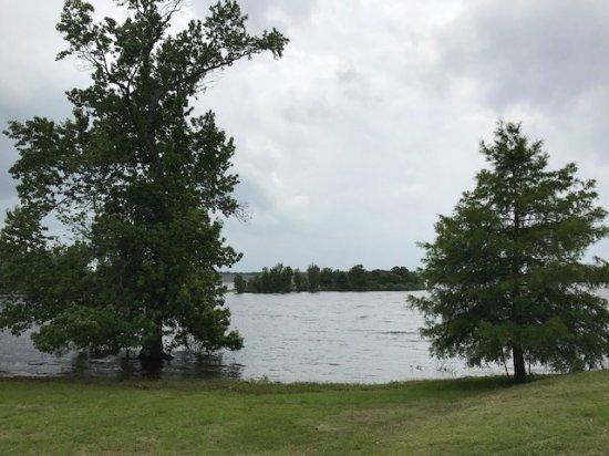 Jefferson, TX: photo6.jpg