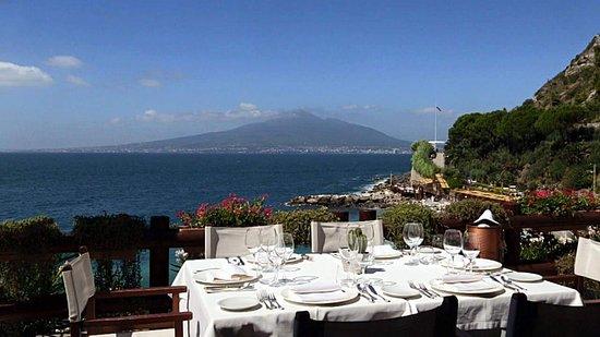 immagine Bikini In Napoli