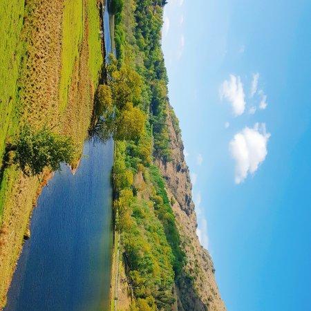 Lake Grasmere: 2017-05-08-16-50-40_large.jpg