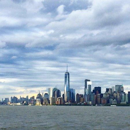 Tripadvisor New York City Boat Tours