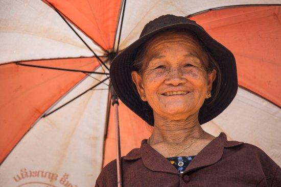 Muang La, Laos: Activités de l'hôtel