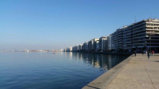 Electra Palace Thessaloniki: photo0.jpg