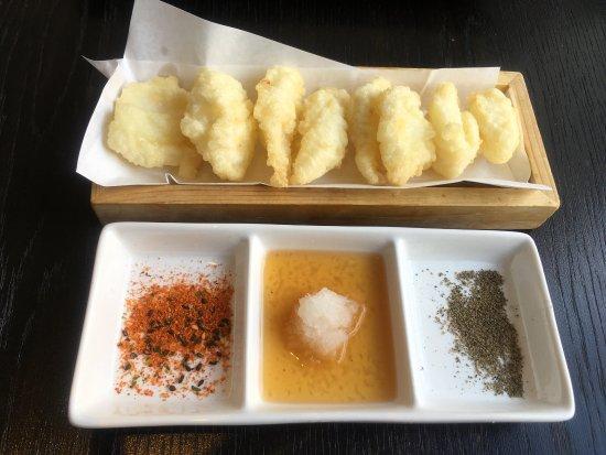 Izakaya Asian Kitchen & Bar: photo1.jpg