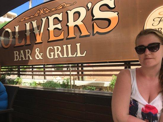 Bradley, IL: Отличный ресторан, большие порции по нормальной цене!