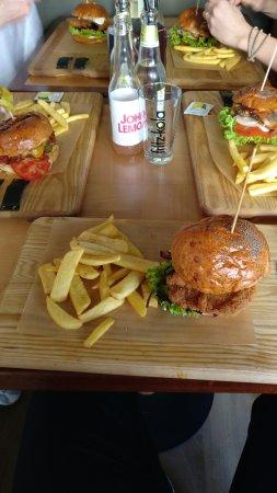 Sinners Burgers: TA_IMG_20170512_191633_large.jpg