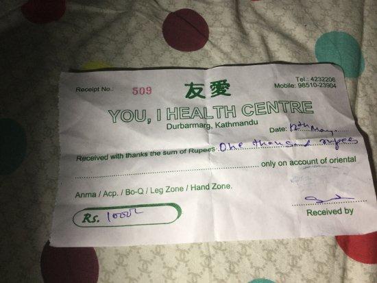 Yuai Clinic