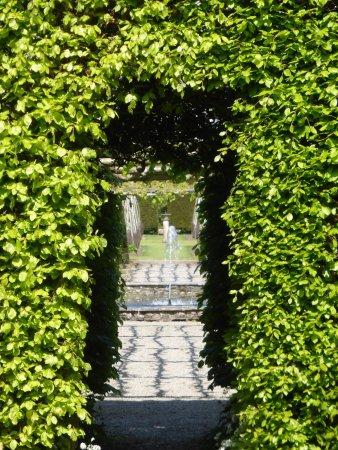 Кендал, UK: photo3.jpg