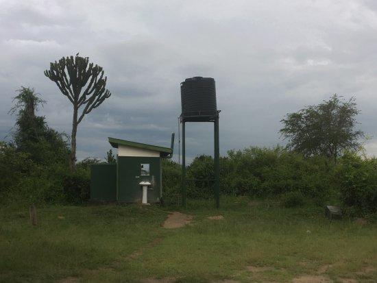 Kasese, Uganda: photo8.jpg