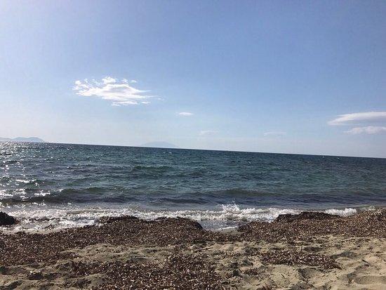 Kabatepe Kumsali
