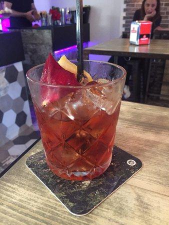 I migliori cocktail (e non solo) di Cogoleto!