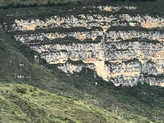 Revash Mausoleo de los Chachapoyas: photo0.jpg