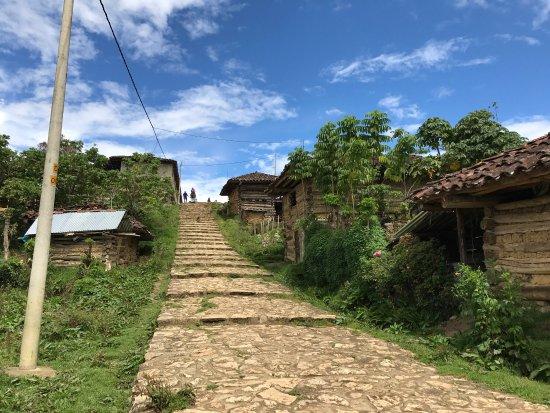 Revash Mausoleo de los Chachapoyas: photo2.jpg