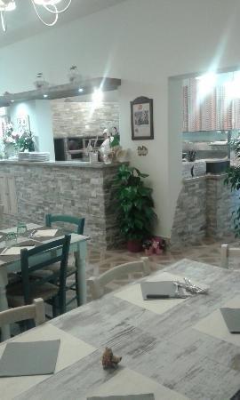 Ponsacco, Italy: il-nuovo-locale-situato_large.jpg
