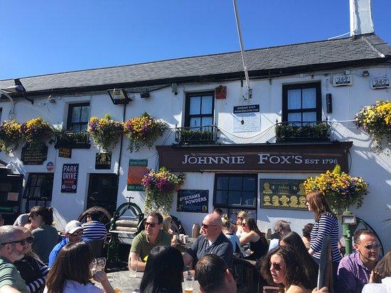 Rural Pub Tours: photo1.jpg