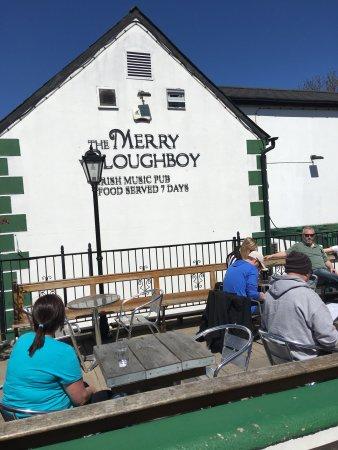 Rural Pub Tours: photo2.jpg