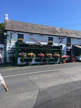 Rural Pub Tours: photo3.jpg