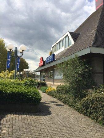 Bodegraven, The Netherlands: photo0.jpg