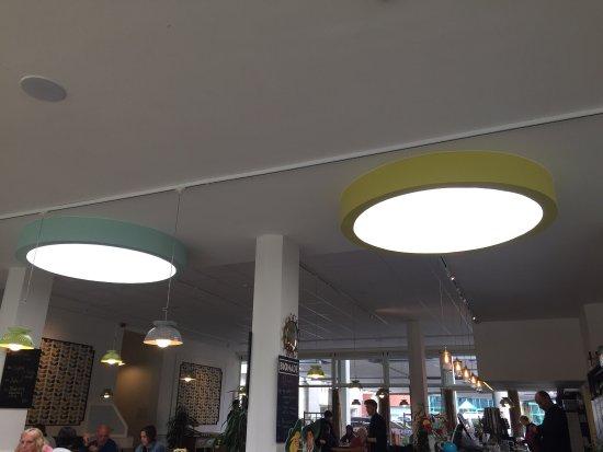 Sint-Niklaas, Belgien: Leuke plaats met kwaliteit voor 'n leuke prijs