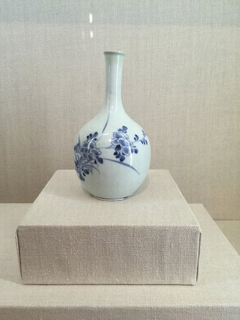 Crow Collection of Asian Art: photo5.jpg
