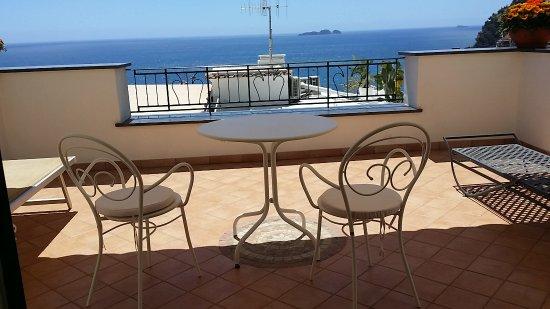 Residence Alcione: 20170507_134343_large.jpg