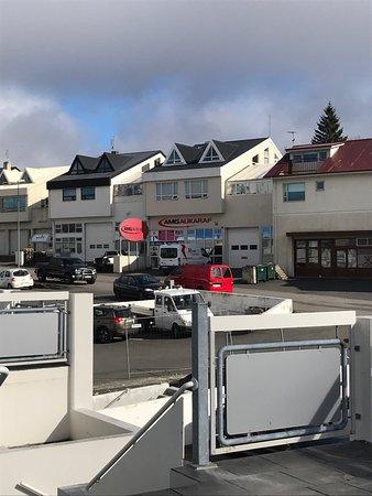 Kópavogur, Islândia: photo1.jpg