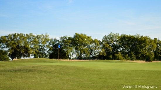Murfreesboro, TN: Cedar Crest