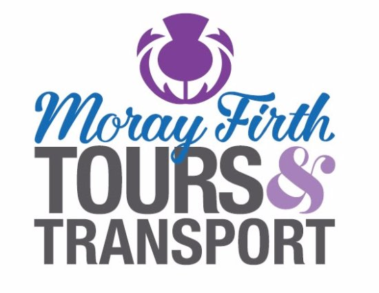 ‪Moray Firth Tours & Transport‬