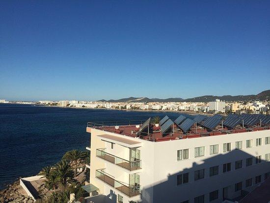 Panoramic Apartments : photo1.jpg