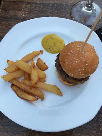 Restaurante Alboroque: photo1.jpg