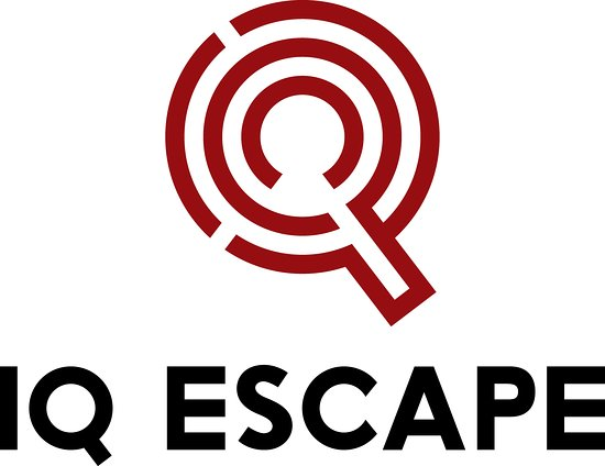 IQ Escape State College