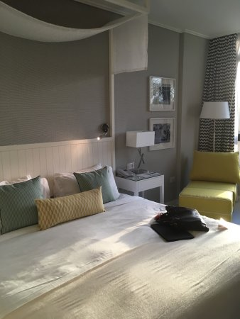 Melody Hotel   Tel Aviv - an Atlas Boutique Hotel: photo1.jpg