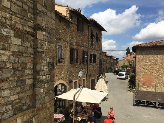 Барбедино-Валь-д'Эльза, Италия: photo4.jpg