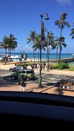 Park S Waikiki 179 2 9 Updated 2018 Prices Hotel Reviews Hawaii Honolulu Tripadvisor