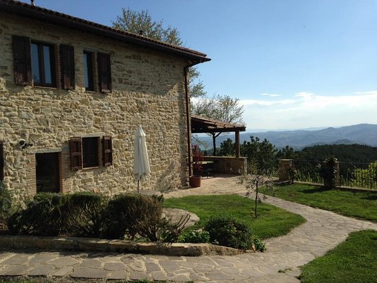 La Cuccagna รูปภาพ