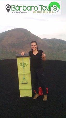 Leon Department, Nicaragua: Una chica en busca de la bella cultura Nicaragüense
