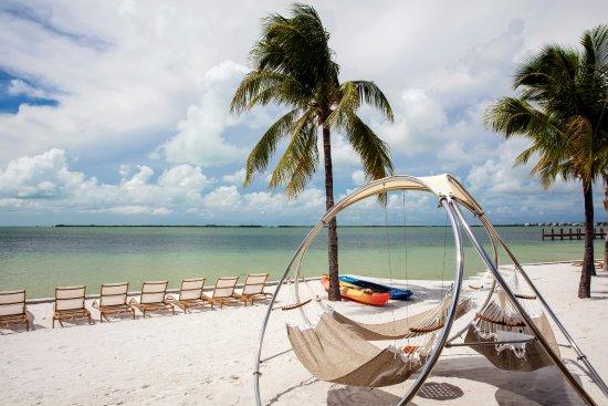 Playa Largo Resort And Spa Key Largo Fl