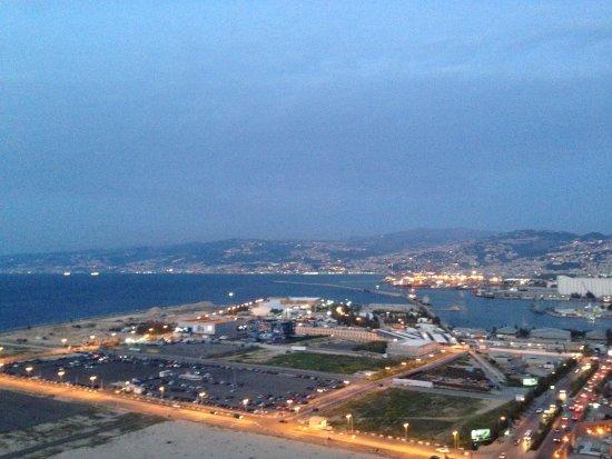 Four Seasons Hotel Beirut Εικόνα