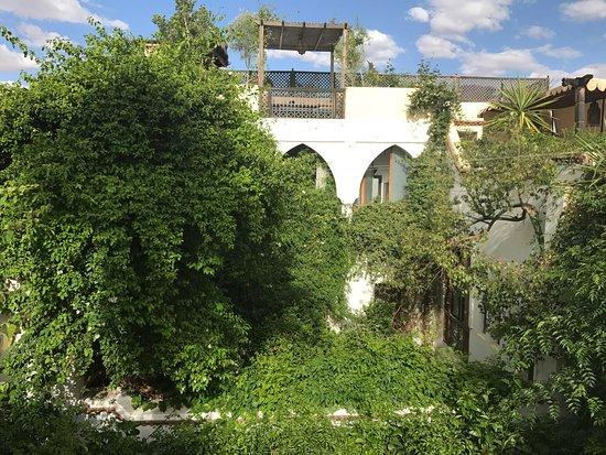 Riad lyla Marrakech : photo2.jpg