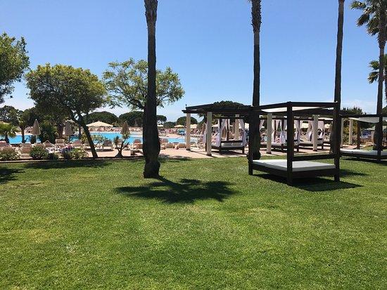 Adriana Beach Club Hotel Resort Tripadvisor